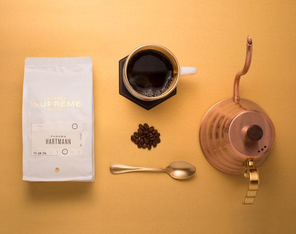 Marx Design – Ryan Marx – Auckland, New Zealand #CoffeeSupreme-Packaging-9.jpg