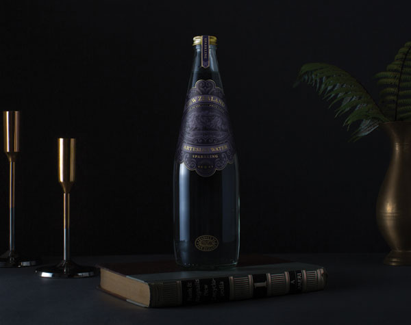 Marx Design – Ryan Marx – Auckland, New Zealand #NZBeveragesLimited-packaging-1.jpg