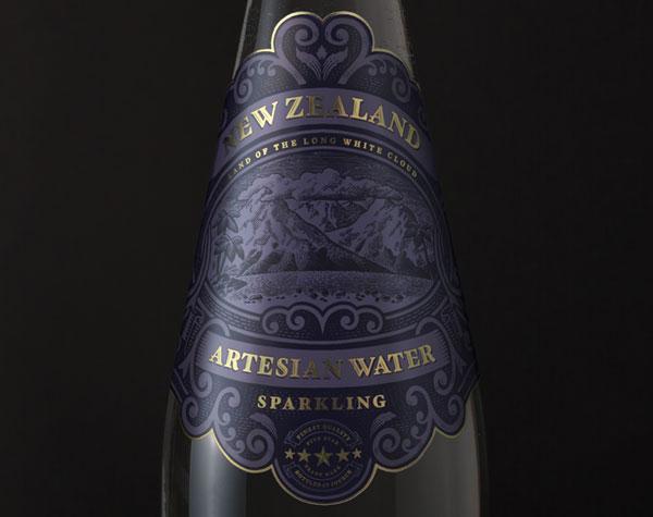 Marx Design – Ryan Marx – Auckland, New Zealand #NZBeveragesLimited-packaging-3.jpg