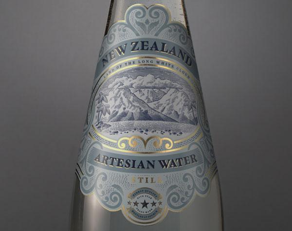 Marx Design – Ryan Marx – Auckland, New Zealand #NZBeveragesLimited-packaging-4.jpg