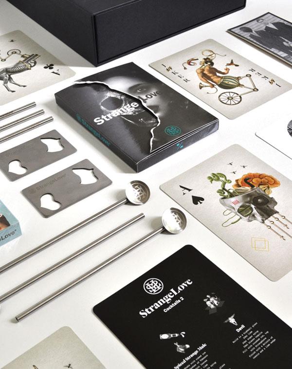Marx Design – Ryan Marx – Auckland, New Zealand #StrangeLove-Promotional-Gift-3.jpg