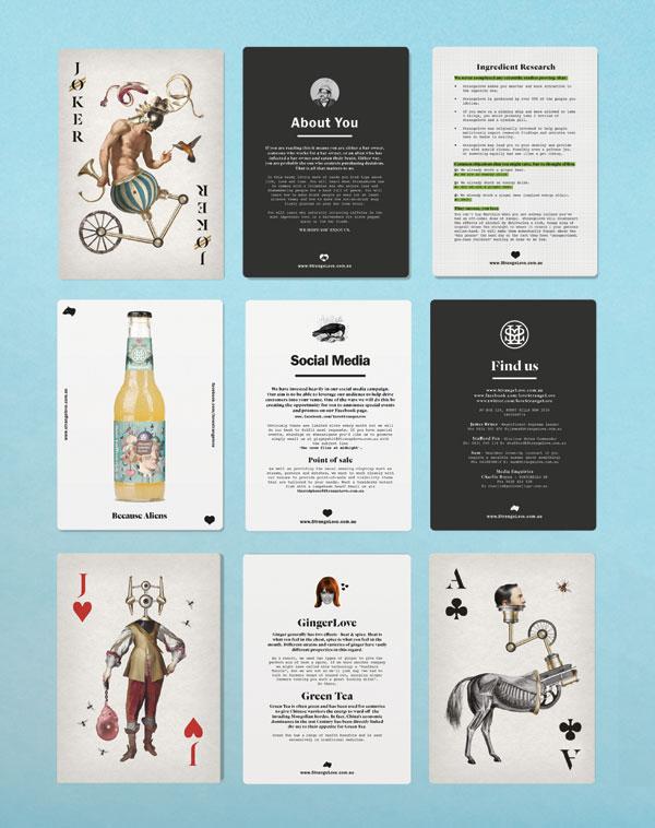 Marx Design – Ryan Marx – Auckland, New Zealand #StrangeLove-Promotional-Gift-5.jpg