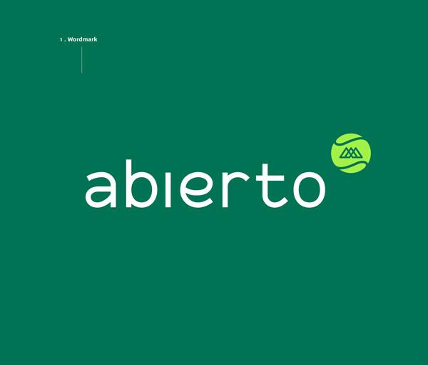 Menosunocerouno – Monterrey, México #13503861323_279b2e066c_o.jpg