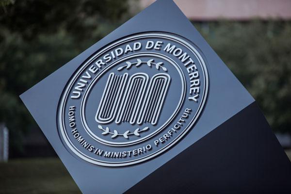 Menosunocerouno – Monterrey, México #13721507473_6ec1e25c4a_o.jpg