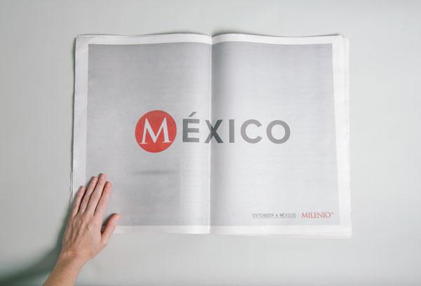Menosunocerouno – Monterrey, México #14416298162_233d551004_o.jpg