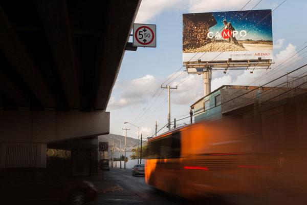 Menosunocerouno – Monterrey, México #14442067859_6b70f7d24f_o.jpg