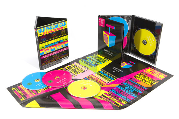 "Rocket & Wink – Gerald ""Rocket"" Rocketson and Petronius Amund Wink – Hamburg, Germany #Beatsteaks-DVD-01.jpg"