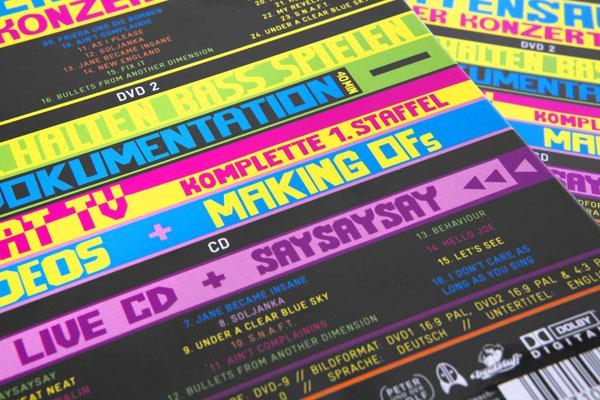 "Rocket & Wink – Gerald ""Rocket"" Rocketson and Petronius Amund Wink – Hamburg, Germany #Beatsteaks-details-01.jpg"