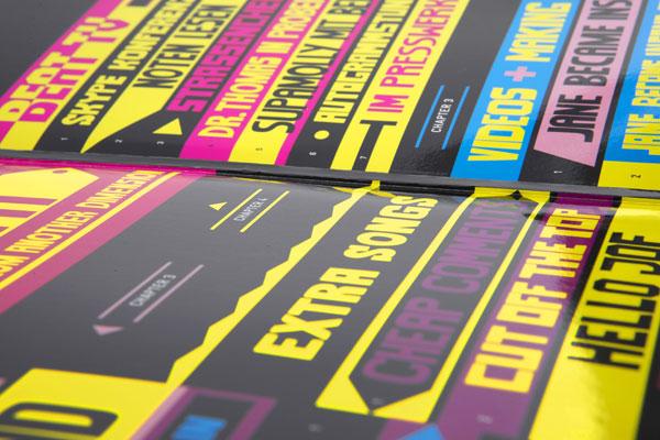 "Rocket & Wink – Gerald ""Rocket"" Rocketson and Petronius Amund Wink – Hamburg, Germany #Beatsteaks-details-03.jpg"