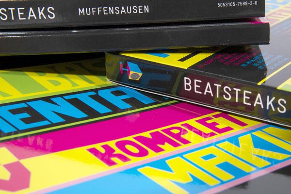 "Rocket & Wink – Gerald ""Rocket"" Rocketson and Petronius Amund Wink – Hamburg, Germany #Beatsteaks-details-04.jpg"