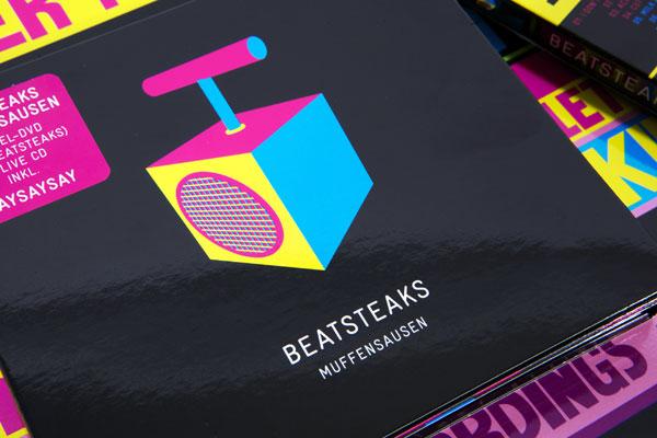 "Rocket & Wink – Gerald ""Rocket"" Rocketson and Petronius Amund Wink – Hamburg, Germany #Beatsteaks-details-05.jpg"
