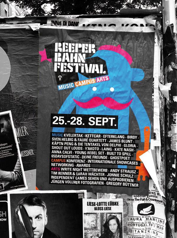 "Rocket & Wink – Gerald ""Rocket"" Rocketson and Petronius Amund Wink – Hamburg, Germany #IMG_6296-gross.jpg"