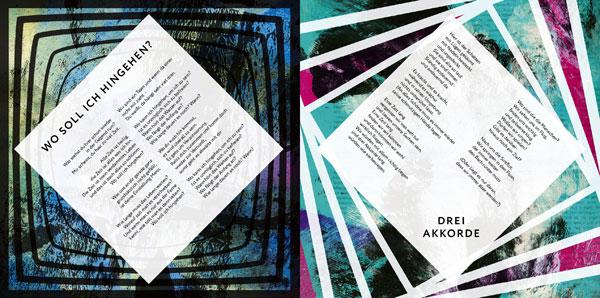 "Rocket & Wink – Gerald ""Rocket"" Rocketson and Petronius Amund Wink – Hamburg, Germany #Sterne_Booklet_Innen2.jpg"