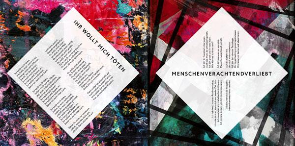 "Rocket & Wink – Gerald ""Rocket"" Rocketson and Petronius Amund Wink – Hamburg, Germany #Sterne_Booklet_Innen3.jpg"