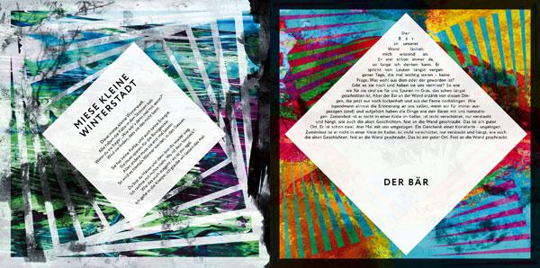 "Rocket & Wink – Gerald ""Rocket"" Rocketson and Petronius Amund Wink – Hamburg, Germany #Sterne_Booklet_Innen7.jpg"