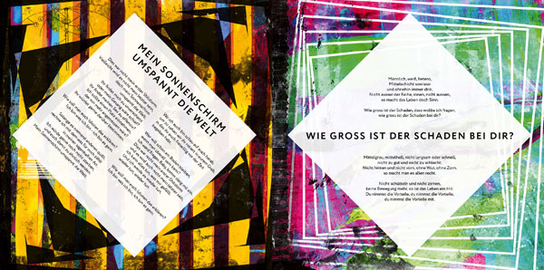 "Rocket & Wink – Gerald ""Rocket"" Rocketson and Petronius Amund Wink – Hamburg, Germany #Sterne_Booklet_Innen8.jpg"