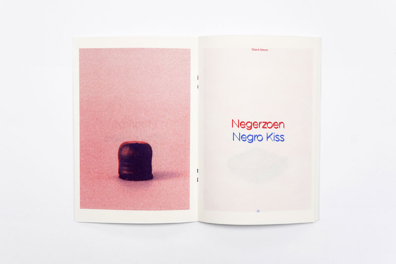 Cooee – Leon Dijkstra. – Amsterdam, Netherlands #cooee_dutch_sweets_booklet_04.jpg