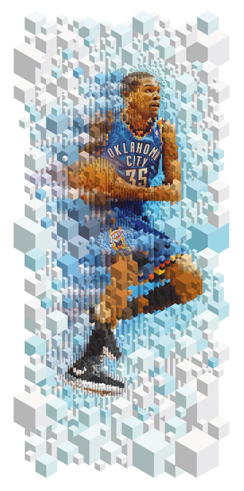 Cooee – Leon Dijkstra. – Amsterdam, Netherlands #cooee_nike_house_of_hoops_illustrations_kevin_durant.jpg