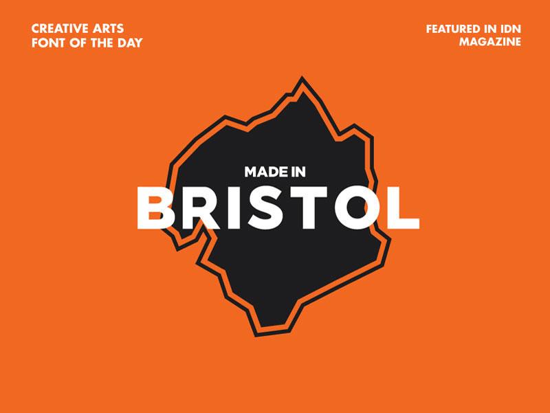 Lewis Wilson – Bristol, UK