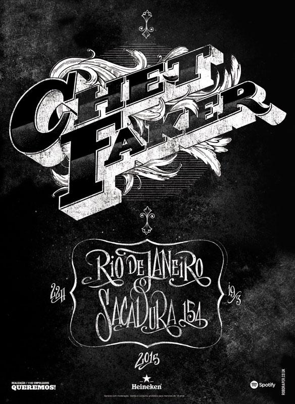 Rob Draper – Worcestershire, UK #Chet-Faker-poster_Rob-Draper.jpg