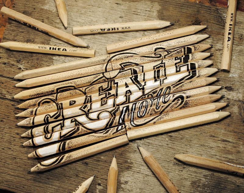 Rob Draper – Worcestershire, UK #Create-more-pencil2_Rob-Draper.jpg