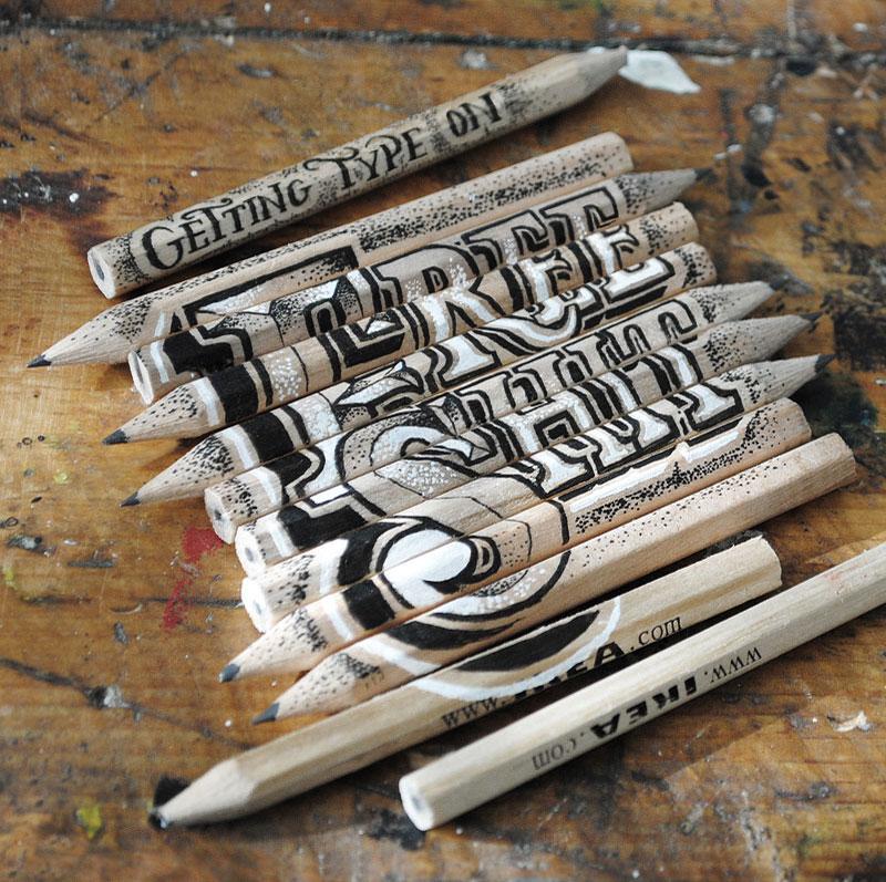 Rob Draper – Worcestershire, UK #Getting-type-on_Rob-Draper.jpg