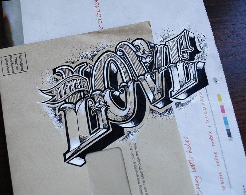 Rob Draper – Worcestershire, UK #I-feel-love_Rob-Draper.jpg