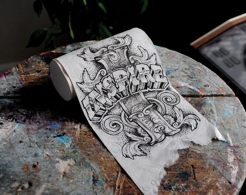 Rob Draper – Worcestershire, UK #Inspire_Rob-Draper.jpg