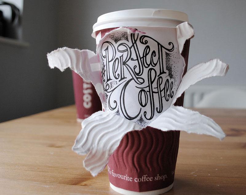 Rob Draper – Worcestershire, UK #Perfect-coffee_Rob-Draper.jpg