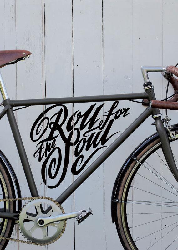 Rob Draper – Worcestershire, UK #Roll-for-the-soul_Rob-Draper.jpg