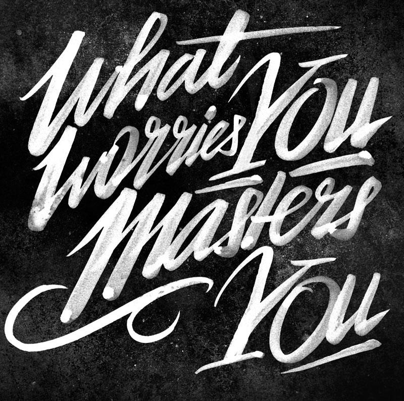 Rob Draper – Worcestershire, UK #What-worries-you-masters-you_Rob-Draper.jpg