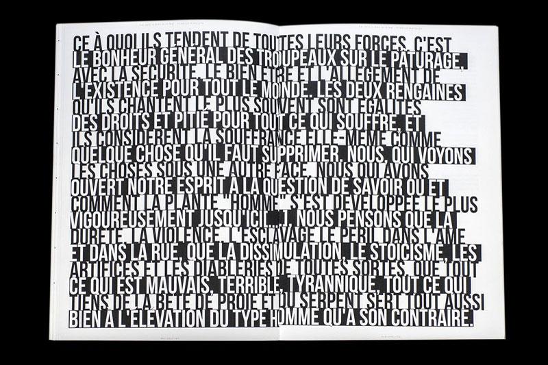 Thobias Studio – Thibault Priou, Jonas Obadia – Paris, France #An-eye-for-an-eye_photo-OEIL-POUR-OEIL-_21_o.jpg