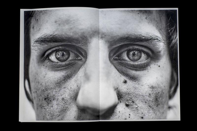 Thobias Studio – Thibault Priou, Jonas Obadia – Paris, France #An-eye-for-an-eye_photo-OEIL-POUR-OEIL-_4_o.jpg