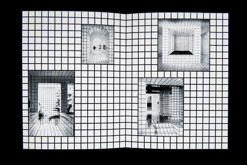 Thobias Studio – Thibault Priou, Jonas Obadia – Paris, France #Jean-Pierre-Raynaud_BOOK_20.jpg