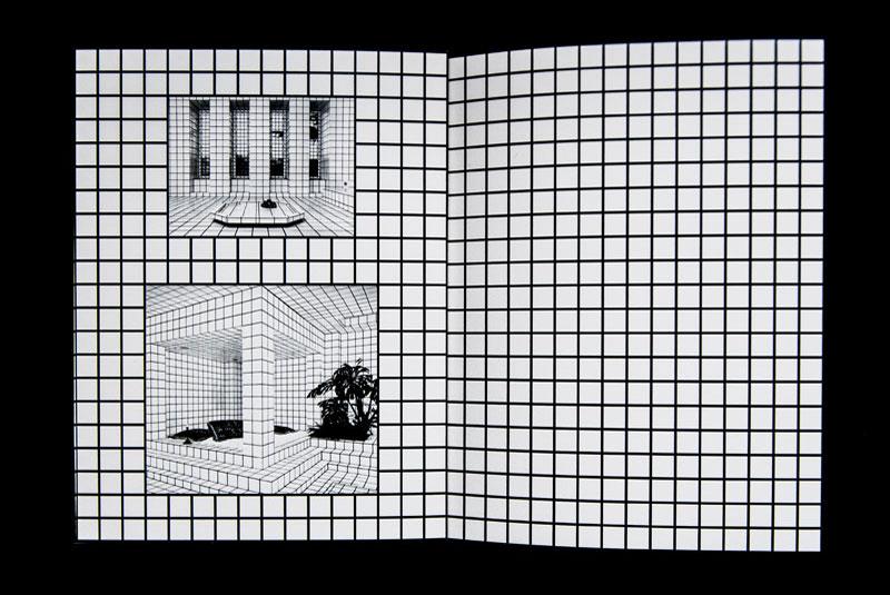 Thobias Studio – Thibault Priou, Jonas Obadia – Paris, France #Jean-Pierre-Raynaud_BOOK_21.jpg