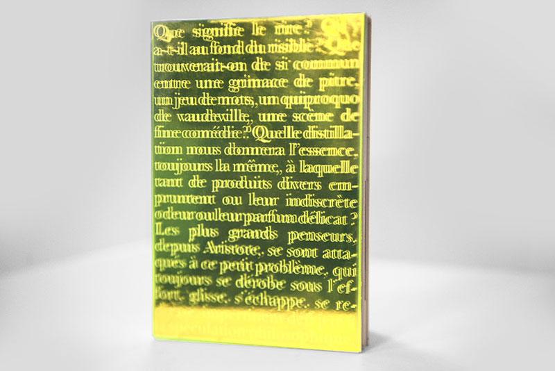 Thobias Studio – Thibault Priou, Jonas Obadia – Paris, France #Le-rire-Henri-Bergson_6-le-rire-bergson-_4.jpg