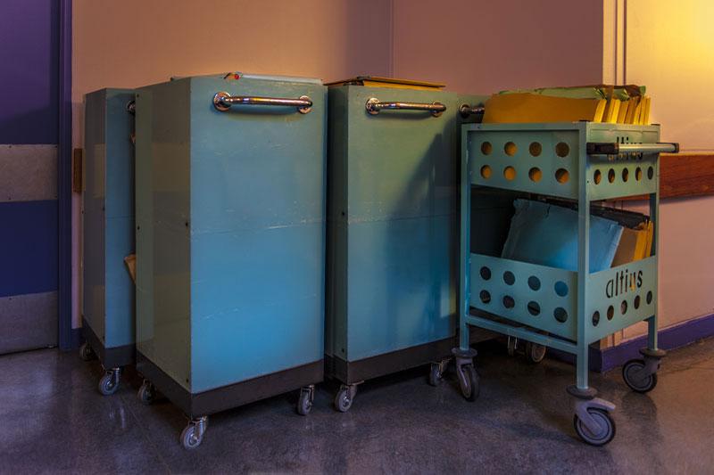 Thobias Studio – Thibault Priou, Jonas Obadia – Paris, France #Le-rire-Henri-Bergson_le-rire---henri-bergson.jpg