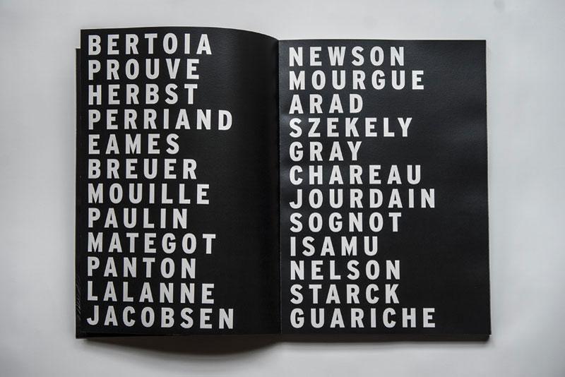Thobias Studio – Thibault Priou, Jonas Obadia – Paris, France #TIMELINE-JPEG_01.jpg