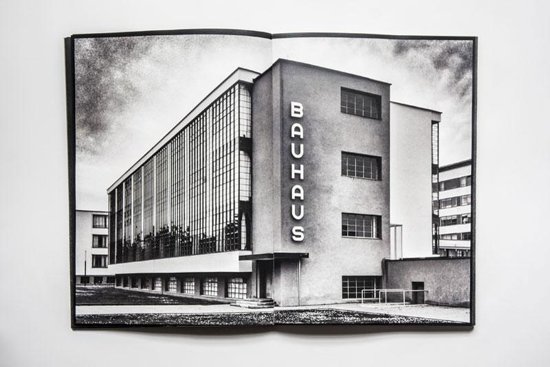 Thobias Studio – Thibault Priou, Jonas Obadia – Paris, France #TIMELINE-JPEG_16.jpg