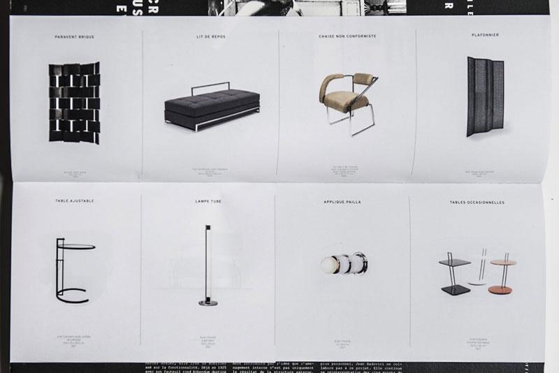 Thobias Studio – Thibault Priou, Jonas Obadia – Paris, France #TIMELINE-JPEG_26.jpg