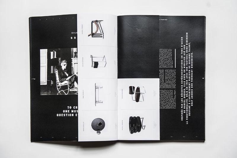 Thobias Studio – Thibault Priou, Jonas Obadia – Paris, France #TIMELINE-JPEG_27.jpg