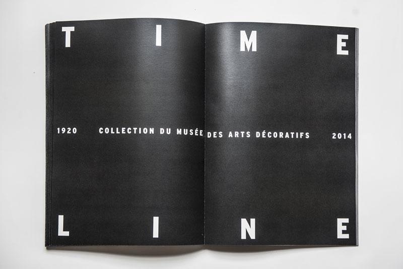 Thobias Studio – Thibault Priou, Jonas Obadia – Paris, France #TIMELINE-JPEG_53.jpg