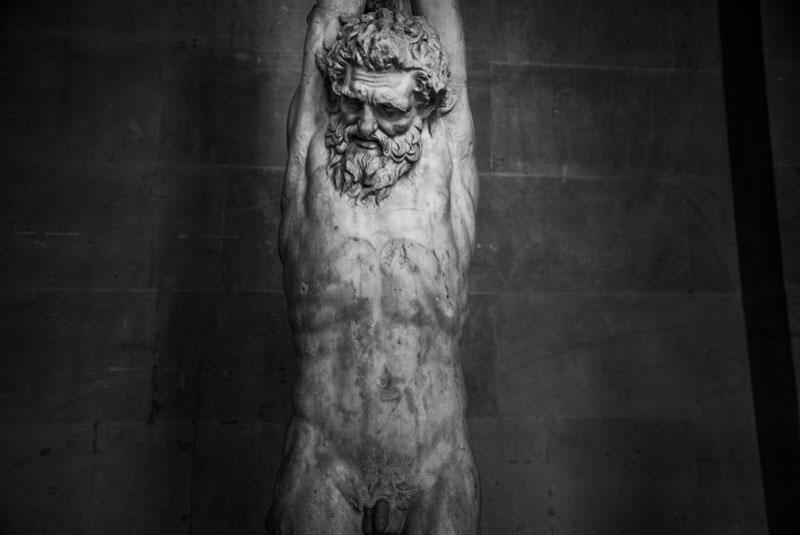 Thobias Studio – Thibault Priou, Jonas Obadia – Paris, France #marble-people_1.jpg