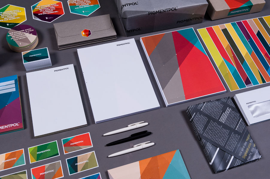 ATMO Designstudio – Dresden, Germany
