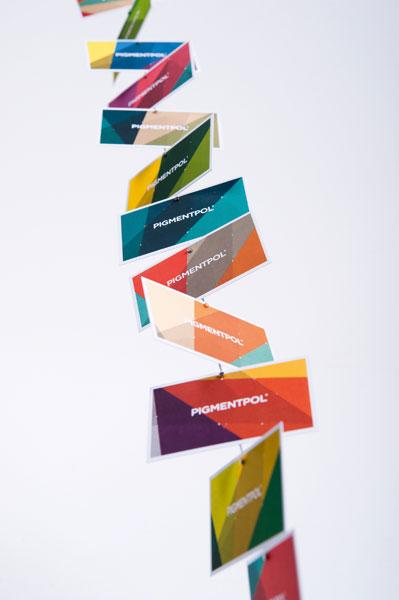 ATMO Designstudio – Dresden, Germany #FELD0617.jpg