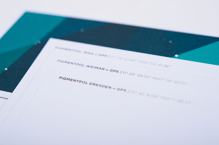 ATMO Designstudio – Dresden, Germany #FELD0618.jpg