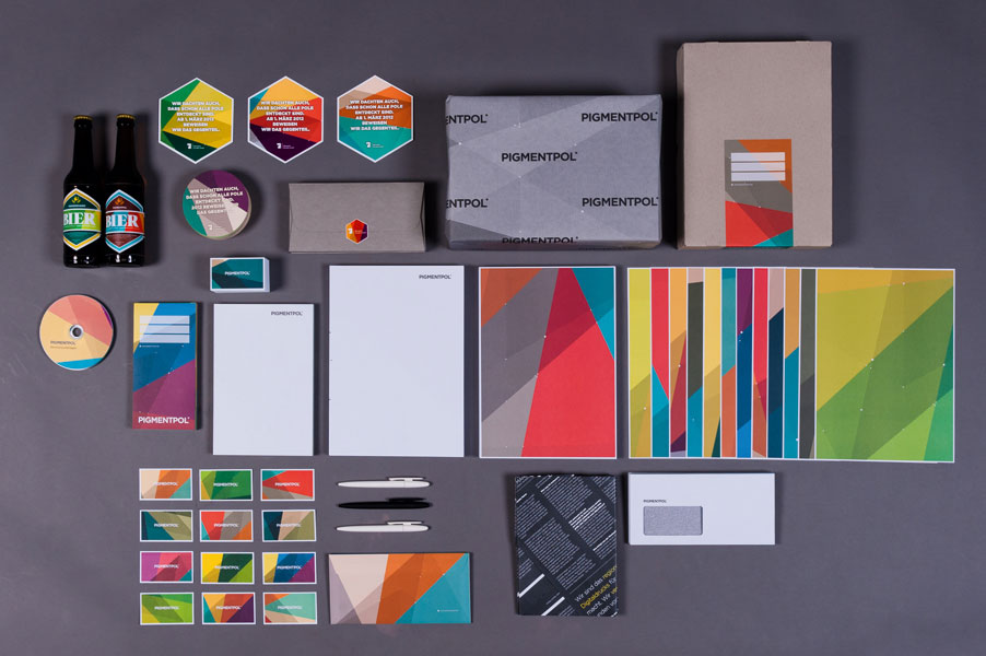 ATMO Designstudio – Dresden, Germany #FELD0622.jpg