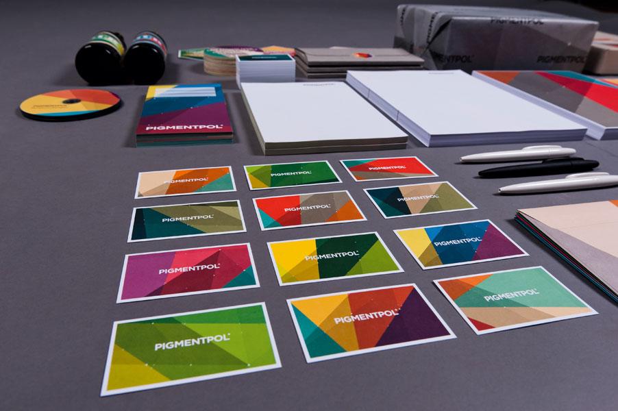 ATMO Designstudio – Dresden, Germany #FELD0623.jpg
