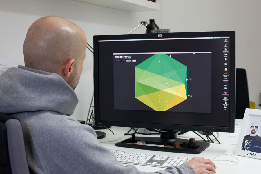 ATMO Designstudio – Dresden, Germany #FELD0661.jpg