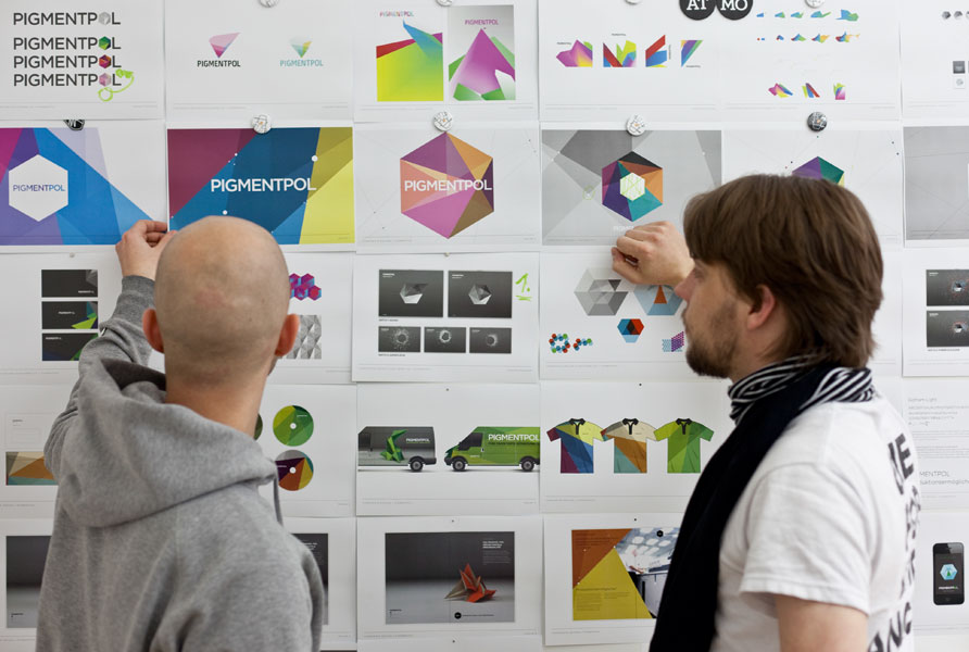 ATMO Designstudio – Dresden, Germany #FELD0662.jpg